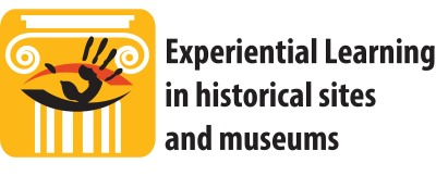 Experiential Learning in historical sites and museums